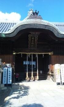 柿本人麻呂神社.jpg